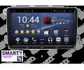 Skoda Superb Autoradio Android Con Navigazione Integrata Unità di Testa