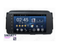 Nissan Micra K14 Autoradio Android Con Navigazione Integrata Unità di Testa