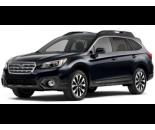 Subaru Outback 2015+