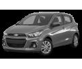 Chevrolet Spark 2016+