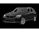BMW X1 E84 (2009-2015)