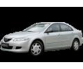 Mazda 6 2004-2007