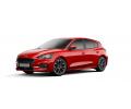 Ford Focus IV 2019+