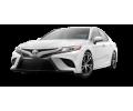 Toyota Camry XV70 2018+