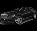 Mercedes Benz S-Class (w221)