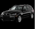 BMW X5 / X6 Series E70 / E71