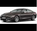 BMW 6 Series F06 / F12 / F13