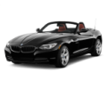 BMW Z4 E89 (2009-2018)